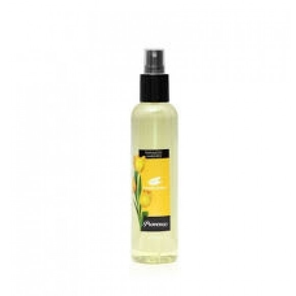 AROMATIZADOR SPRAY 200ML PROVENCE
