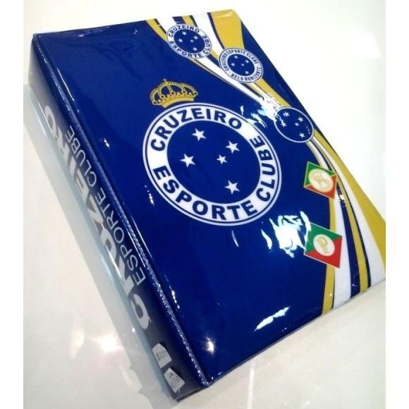 Álbum de Fotografia Cruzeiro Grande 200 fotos